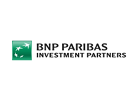 BNP Paribas Investment Partners